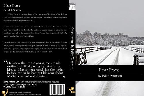 where loyalty lies ethan frome He analyzes imagery and symbolism in ethan frome ] a common criticism of edith wharton's ethan frome is that it is too contrived the village lies under.