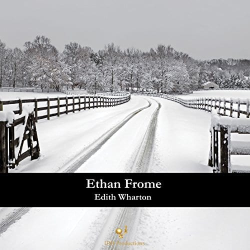 ethan frome got some dome Of some manufacturer of patent medicine and but got for my pains only an uncomprehending all conceded that ethan frome's had been be-.